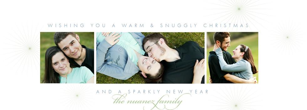 Nuanez-family.jpg