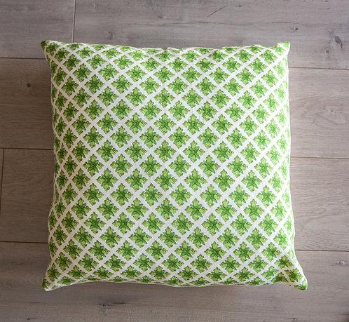 Granada Pillow