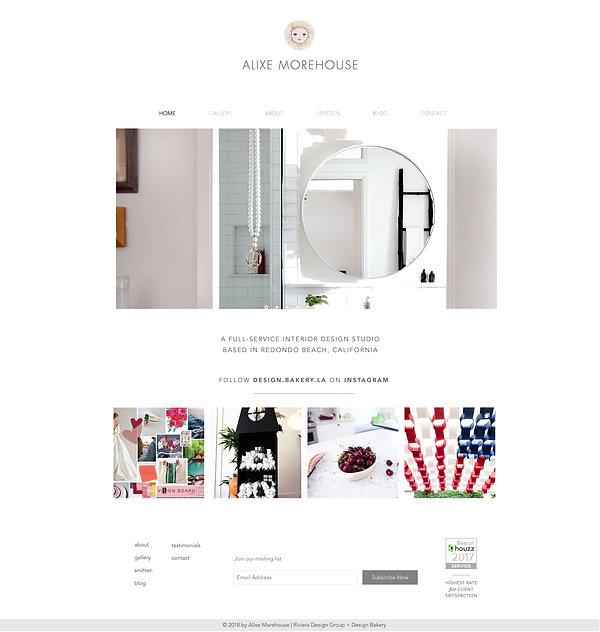 Alixe_Morehouse_Web.jpg