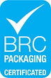 brc-packaging-certif-528ed0.jpg