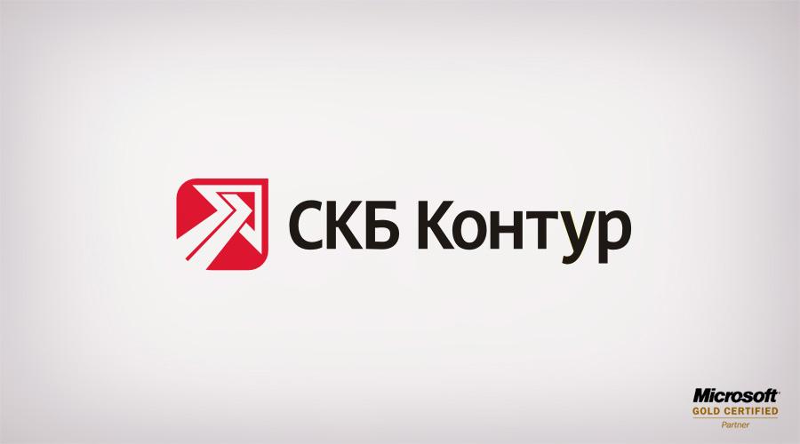 skb_18+
