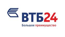logo_VTB24_new(1)
