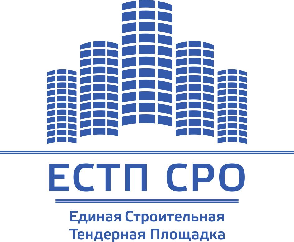 estp_logo_1