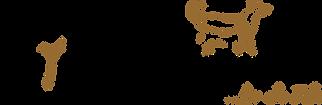 logo_schwarz_gold.png