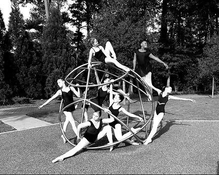 group in metal.jpg