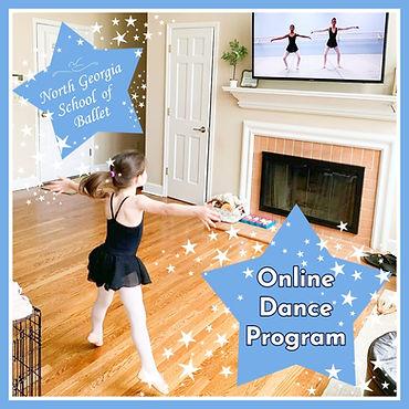 online dance program pic with border.jpg