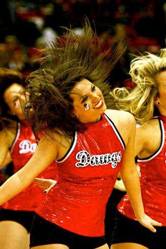emily dance dawgs.jpg