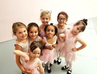 ballet tap jazz hip hop dance class lessons studio kid sandy springs, ga