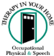 Therapy in Your Home logo.png