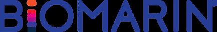 BioMaring Logo.png