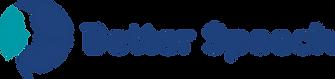 Better speech logo 2020.png