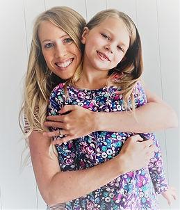 Ellie & Jessica together - Better Speech Clinical Director .jpg