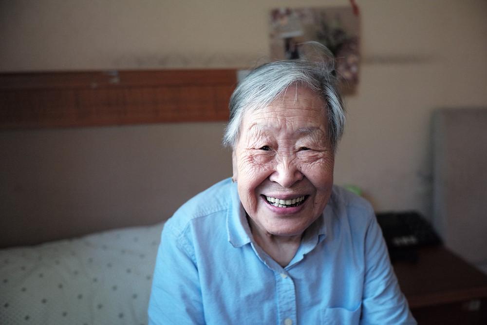 motor speech disorders in elderly