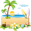 clipart-palm-tree-beach-19.png