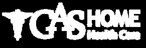 CAS Home Logo.png