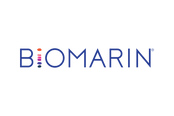 Biomarin Logo.png