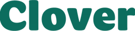 clover_logo_green_rgb_small.png
