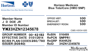 Horizon Blue total care.png