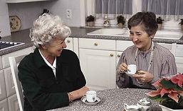 2-senior-women-drinking-tea.jpg