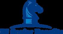 original-logos-2015-Oct-9318-8413308.png