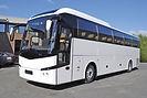Foto_autobús.jpg