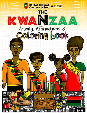 Kwanzaa Coloring Book cover_ change.png