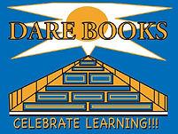 dare books.jpg