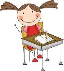 girl-writing.jpeg