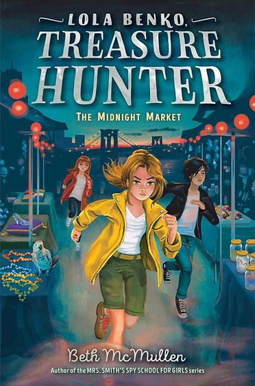 midnight market 2.jpg