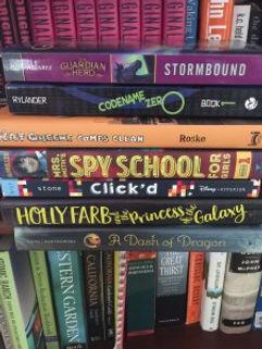 giveaway-books.jpg