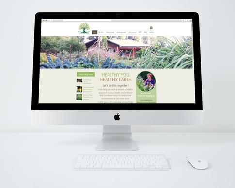 Green Tree Naturopathy