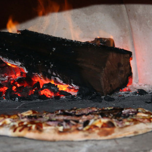 Sage Pizza