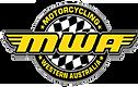 MWA_Logo.png
