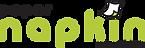 Paper_Napkin_Creative_Logo_RGB_300ppi.png