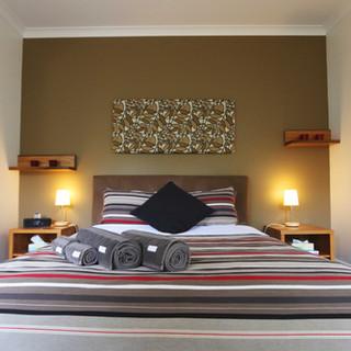 Marri House Accommodation