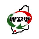 WDT_sqr.jpg