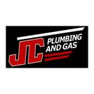 JCPlumbing_sqrjpg.jpg