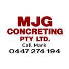 MjpConcreteing_sqr.jpg