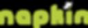 Paper_Napkin_Creative_Logo_CMYK.png