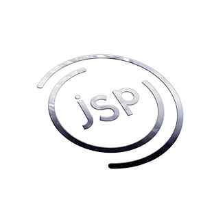 JSP Plumbing Brand Design