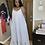 Thumbnail: Candace Dress