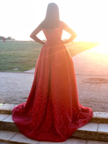 Location de robe Bordeaux