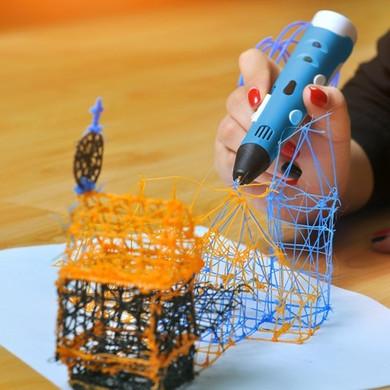 3D Pen 17.jpg