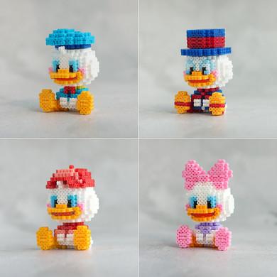 Pixel Bead 16.jpg