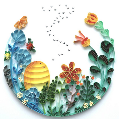 Paper Quilling 21.png