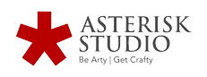 Asterisk Studio logo