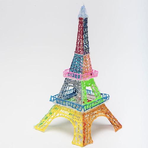 3D Pen 16.jpg