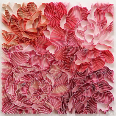 Paper Quilling 19.png