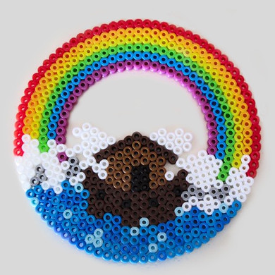 Pixel Bead 17.jpg