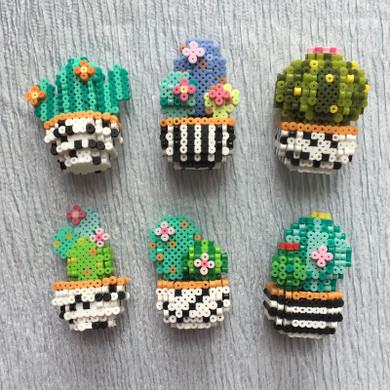 Pixel Bead 03.jpg